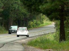 Multas por cruzamento em locais proibidos reduz nos últimos meses - Depois que o valor pago pelas multas aumentou o comportamento dos motoristas mudou.