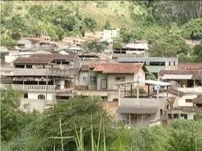 Após dois anos de novo governo, população de Timóteo espera mais melhorias - Cidade é a 40ª mais populosa de MInas Gerais.