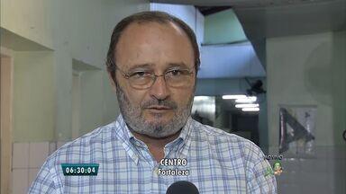 Fortaleza recebe programação especial para o Dia Mundial de Luta Contra a Hanseníase - Houve uma redução no número de casos da doença de 25%,