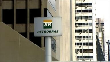 Aldemir Bendini é o novo presidente da Petrobras - Aldemir Bendini tem 51 anos e começou a trabalhar no Banco do Brasil com 14 , ainda como menor aprendiz. O primeiro emprego foi em uma agência em Paraguaçu Paulista, cidade onde nasceu no interior de São Paulo.