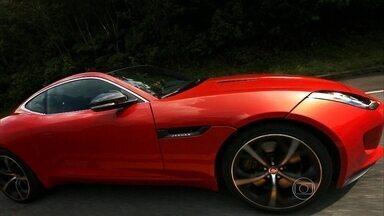 Estilo cupê inspira de carros populares a hatches esportivos - Designers automotivos explicam como as linhas mais inclinadas na traseira dão jovialidade a modelos de todos os segmentos sem comprometer espaço.