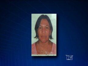 Suspeita de estelionato é presa em São Luís - Maria de Fátima Ramos alugava casas por meio de anúncios na internet. Ela já chegou a aplicar golpes de até R$ 8.000,00.