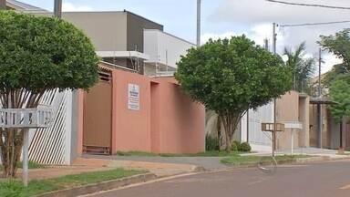 Mercado imobiliário continua aquecido em Campo Grande - Crescimento do setor colocou a capital em segundo lugar em ranking nacional entre as melhores cidades para se investir em imóveis