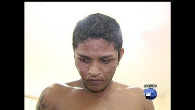 Detento aproveita suposto descuido e foge de presídio em Santarém - Fuga aconteceu após atendimento médico, às 10h40. Susipe vai apurar se houve facilitação.