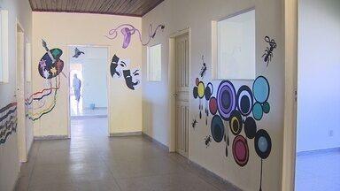 Escola de música zona na sul de Porto Velho abre vagas para curso de artes - Escola de música zona na sul de Porto Velho abre vagas para curso de artes.