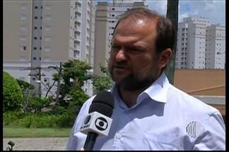 Detran faz operação nas estradas durante o carnaval - O Departamento de Trânsito de São Paulo (Detran) está fazendo operação nas estradas do Alto Tietê.