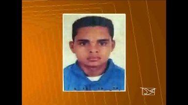 Jovem foi assassinado na porta de um bar em Santa Inês - Um jovem foi assassinado na porta de um bar em Santa Inês.