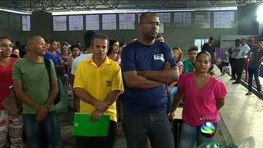 Colégios Dom Luciano e Atheneu abrem vagas para novos estudantes - Colégios Dom Luciano e Atheneu abrem vagas para novos estudantes.
