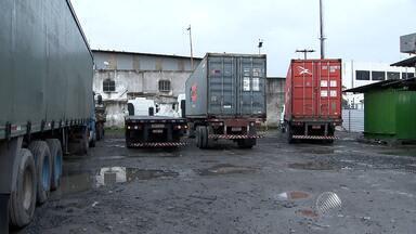 Caminhoneiros entram em acordo com o governo; em Salvador ainda há veículos parados - Veja no balanço da greve