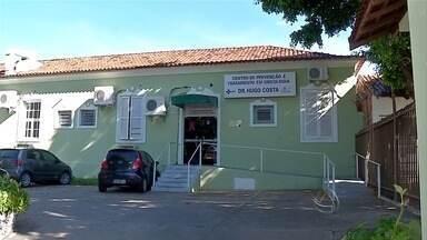 Polícia investiga suspeita de reação a medicamento de quimioterapia em Corumbá (MS) - Dois pacientes estão internados desde a última sexta-feira (20), com reações ao medicamento usado no tratamento