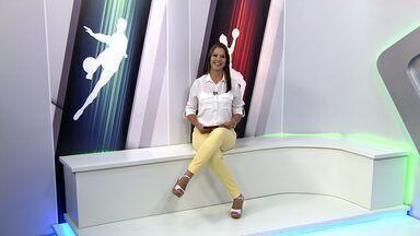 Confira o Globo Esporte desta quinta-feira (26/02/15) - Confira o Globo Esporte desta quinta-feira (26/02/15)