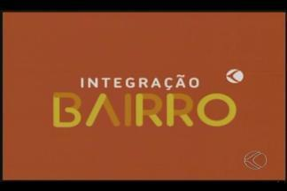 Integração Bairro em Uberlândia oferece serviços à comunidade neste sábado (28) - Evento será no Bairro Morumbi. Atendimentos bucais também serão prestados à comunidade.