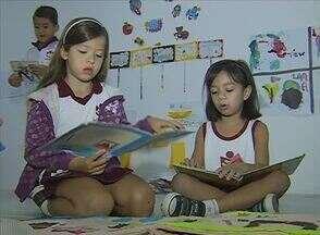 STJ estipula prazo para matrícula de crianças no Ensino Fundamental - De acordo com o Superior Tribunal de Justiça, apenas crianças que completaram seis anos até de idade o dia 31 de março do ano em que realizaram a matrícula, podem ser encaminhadas ao Ensino Fundamental.