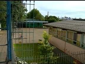 Adolescente é esfaqueado dentro da sala de aula em Erechim, RS - Crime chocou a comunidade e escola trabalha com a conscientização de alunos e professores.