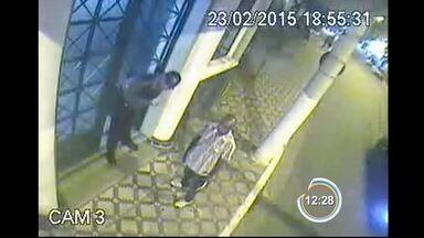 Vereador de Caçapava que estava desaparecido foi à Câmara - Segundo os assessores, ele disse que teve um problema de memória.