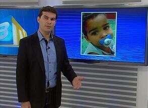 Polícia Civil investiga morte de menino de dois anos em Palmares, Mata Sul - Criança deu entrada sem vida no hospital e com vários hematomas pelo corpo.