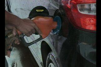 Boa Vista do Incra, RS, recebeu hoje(03) nova remessa de combustíveis - Desde a última quarta-feira(25), os dois postos de combustíveis da cidade estavam desabastecidos.
