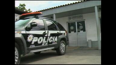 Polícia investiga oitavo homicídio em Rio Grande, RS - Assista ao vídeo.