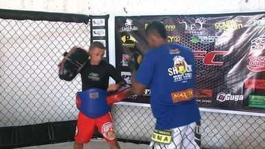 Clube Fênix Alagoana recebe 18ª Edição do Maceió Fight Campionship - Combates serão realizados na noite deste sábado.