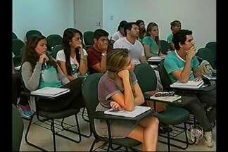 Veja qual o melhor momento para tomar a decisão de mudar de carreira - Pesquisa realizada por uma empresa que faz seleção de profissionais revelou que quase 68% dos brasileiros pretendem mudar de emprego ainda em 2015.