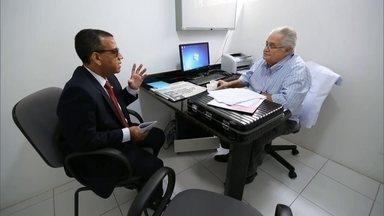 Juiz nega redução de pena a Pedro Corrêa após inspeções do trabalho - Os advogados do ex-deputado pediram benefícios sobre um total de 221 dias de trabalho e 450 horas dedicadas a um curso de ensino à distância.