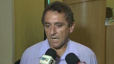 Vereador é cassado em São Miguel do Iguaçu - Francisco Machado Mota é acusado de usar dinheiro público para pagar cirurgia particular