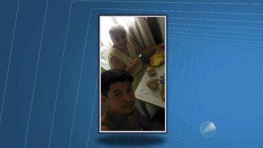 Telespectadores enviam fotos do café da manhã - Confira nas imagens desta quarta (11).