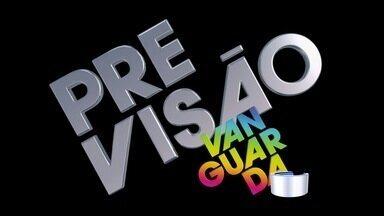 Veja a previsão do tempo para as cidades da região - Dados são do Cptec/Inpe de Cachoeira Paulista.