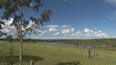 Série do Aquífero Guarani mostra riscos de exploração - Uso de reserva de água precisa de atenção especial da população e autoridades.