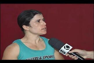 Uberlândia recebe mais uma edição do Arena Fight - A pesagem é para as lutas é nesta sexta-feira. Competição tem início a partir das 18h deste sábado