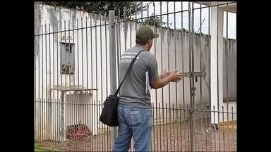 Itapeva confirma 51 casos de dengue e espera confirmação de 179 suspeitas - Itapeva (SP) tem 51 casos confirmados de dengue. De acordo com a Secretaria de Saúde 25 foram contraídos no município e 26 são importados de outras cidades. Além das confirmações, há outras 179 suspeitas sob investigação.