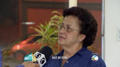 Evento contra a dengue ocorre neste sábado em Juiz de Fora - Objetivo é mobilizar populares para combate a dengue e febre chikungunya. Serviços de saúde também serão oferecidos na Praça Doutor João Penido.