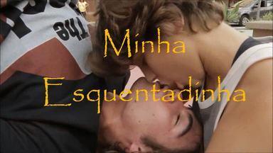 Renato Bragança - Clipe Perina - Confira um dos dez clipes mais legais