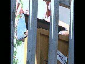 Correios vão ter que entregar correspondência em dia em Apucarana - A ação do Ministério Público Federal surgiu porque os Correios estão atrasando as entregas devido a uma bagunça na numeração das residências da cidade.