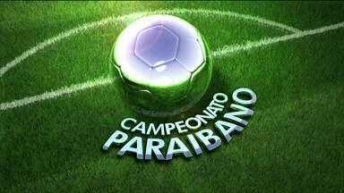 Dois jogos movimentam no fim de semana o Campeonato Paraibano - O Campinense enfrenta o Lucena e o Atlético enfrenta o Botafogo.