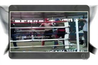 Atletas da região se destacam nas artes marciais - Jhonny Clever se tornou campeão peso-pesado do Torneio de Capivari; Jovem mogiano, atleta de jiu-jítsu, sagrou-se campeão pan-americano na categoria pesado.