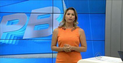 Governo da Paraíba nomeou 90 candidatos aprovados no concurso da Polícia Civil - As nomeações fazem parte de um acordo do Governo com a Justiça.