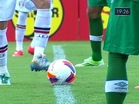 Copa do Brasil começa essa semana e Avaí pode anunciar novo técnico a qualquer momento - Copa do Brasil começa essa semana e Avaí pode anunciar novo técnico a qualquer momento