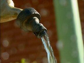Na semana mundial da água veja exemplos de quem economiza esse bem em Passo Fundo,RS - O dia mundial é comemorado neste domingo