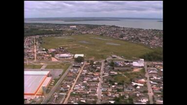 Início de obra de moradias populares segue sem previsão em Rio Grande, RS - Liberação do terreno foi confirmada pelo Governo Federal.