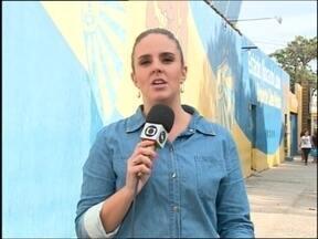 Brasil encara o Aimoré com quatro desfalques - Xavante precisa vencer para se aproximar dos líderes