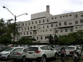 Sem material esterilizado, cirurgias são suspensas no Hospital Regional de São José - Sem material esterilizado, cirurgias são suspensas no Hospital Regional de São José