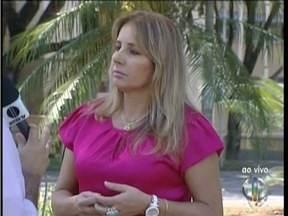 Pesquisa revela que um terço dos casais brasileiros não compartilham as rendas - O estudo foi feito pelo Serviço de Proteção ao Crédito Nacional.