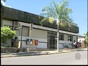 Hospital de Regente Feijó volta a receber pacientes do SUS - Unidade estava sem receber rede pública há mais de um mês.