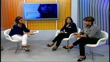 Especialistas falam sobre autismo e psicopedagogia - Programações especiais conscientizam sobre a condição na região.