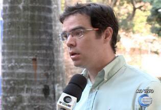 Semana do Microempreendedor Individual inicia nesta segunda em cidades do Piauí - Semana do Microempreendedor Individual inicia nesta segunda em cidades do Piauí