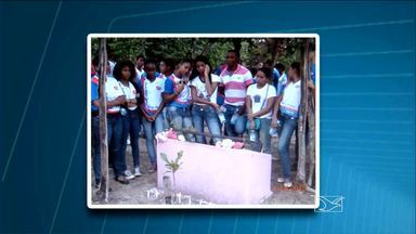 Pelo menos dez crianças foram abusadas sexualmente somente este ano em Codó - Pelo menos dez crianças foram abusadas sexualmente somente este ano em Codó.