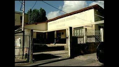 Menores são hospitalizados no ES após abuso no consumo de álcool - Polícia diz que eles estavam em mesma festa no município de Colatina.Organizador do evento foi preso e autuado por venda de bebida alcoólica.