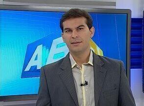 Homem dorme embaixo de caminhão e morre atropelado por veículo, diz PM - Veículo estava estacionado às margens da BR-232 em Belo Jardim, PE.