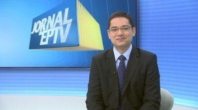 Chamada Jornal da EPTV 1ª Edição - 20/04/2015 - Chamada Jornal da EPTV 1ª Edição - 20/04/2015